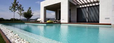 Las piscinas y el Covid 19 o cómo disfrutarlas este verano de forma segura